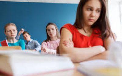Gestão de Emoções e Conflitos com Crianças